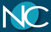nickcromwellcoaching.co.uk