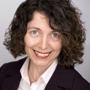 Hazel Russo